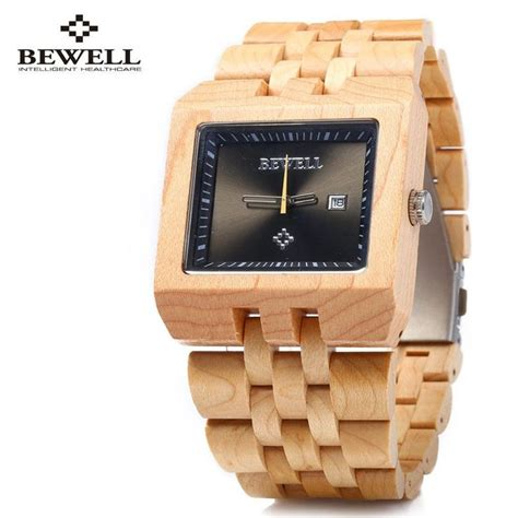 Skone Casual Wood Bamboo Quartz 7398 12 best s bamboo wood watches images on