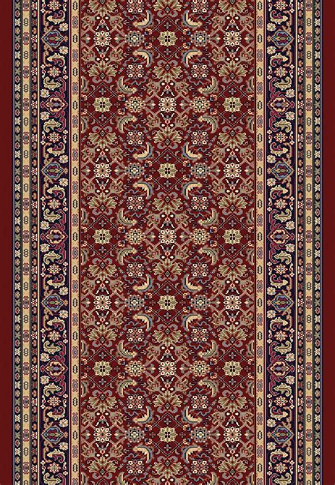 wide runner rug brilliant 72240 330 2 9 quot wide runner by dynamic rugs