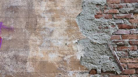 wallpaper for old walls paper backgrounds old wall texture royalty free hd