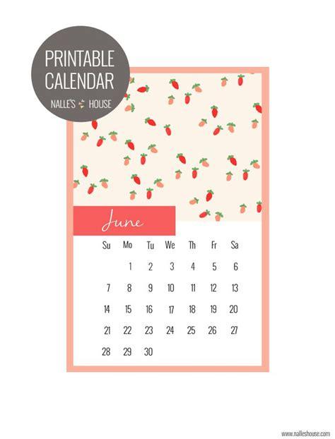 free printable planner 2015 pinterest free printable calendar june 2015 free printables