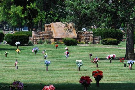 Sunset Gardens Cemetery - sunset memorial gardens winnebago county illinois