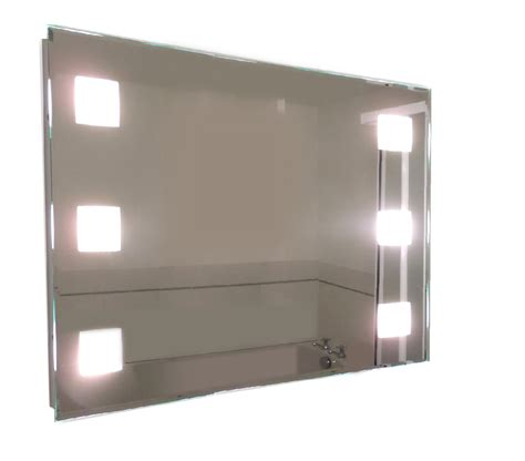 tp24 central snaresbrook led illuminated rectangular