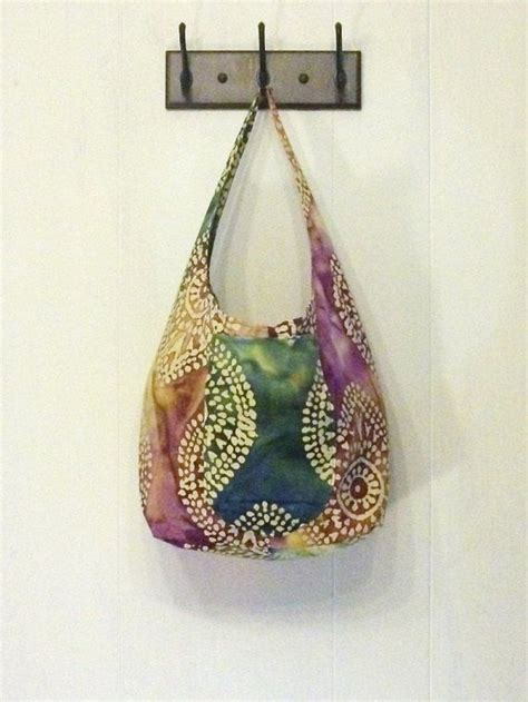 Geometric Vintage Big Eco Ethnic Shoulder Tote Bag 17 best images about hobo slouch bags on