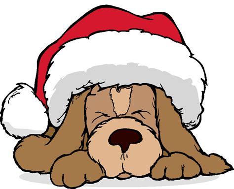 Imagenes Animadas De Animales De Navidad   im 225 genes de animales animados imagui