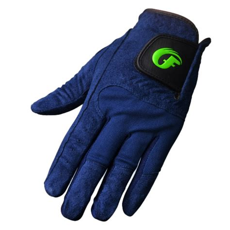 buy wholesale colored golf gloves from china