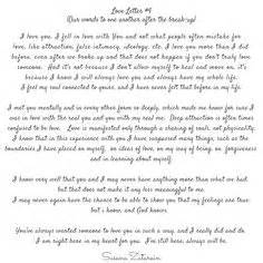 Break Letter After Cheating 1000 ideas about break up letters on pinterest cheating boyfriend