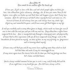Break Letter For Cheating Boyfriend 1000 ideas about break up letters on pinterest cheating