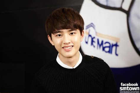 film exo member exo member do kyung soo to share screen space with actor