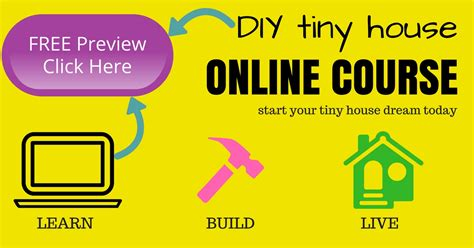 design your own kit home online build your own tiny house on a trailer tiny house design