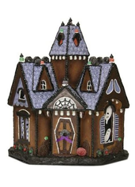 target gingerbread house kit halloween gingerbread house kit target