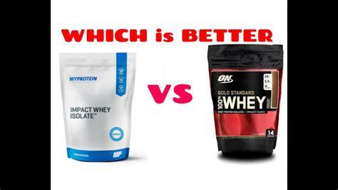 My Protein Myprotein Whey Protein Original 100 Uk Ecer 1 Kg 1 myprotein impact whey vs optimum nutrition nutrition ftempo
