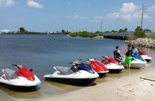 boat rentals cocoa beach 75 fun things to do in cocoa beach 2018 with photos and
