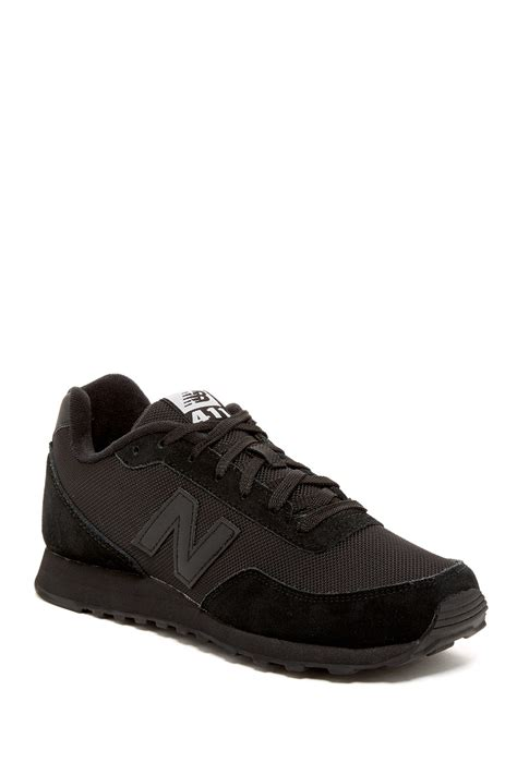 Walker Shoes W27 Ml new balance 411 classic walking shoe wide width available nordstrom rack