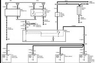 detroit sel ddec 2 wiring harness detroit get free image