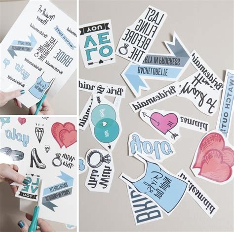 tattoo paper joannes 1000 ideas about temporary tattoo paper on pinterest