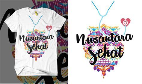 desain kaos keren untuk komunitas sribu desain seragam kantor baju kaos desain kaos untuk k
