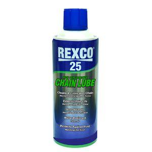 Cleaner Rexco 20 Rexco rexo anti karat terbaik