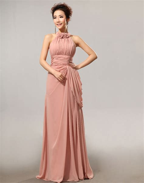 best price dresses cheap evening dresses uk eligent prom dresses