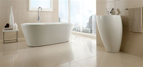 Tiles Aberdeen   Tile Showroom & Trade Centre   CTD Tiles