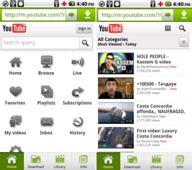 12 aplikasi download film di hp android terbaik dan update 12 aplikasi download film di hp android terbaik dan update