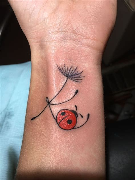 lady beetle tattoo designs 38 best ideas images on ideas