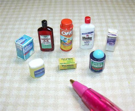 Dr Dental Box Bukan Tester Original 2 134 best images about minature doctor office den hair dressser on dollhouse