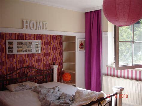 ikea hacks bedroom eye candy markus bedroom and wardrobe ikea hackers