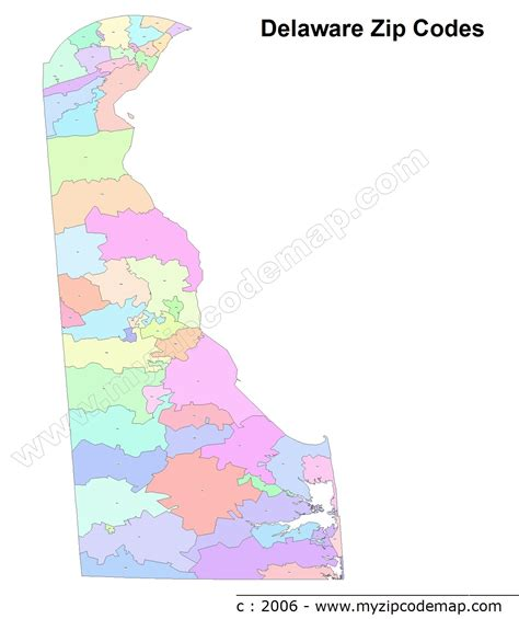 zip code map delaware county pa delaware zip code map my blog