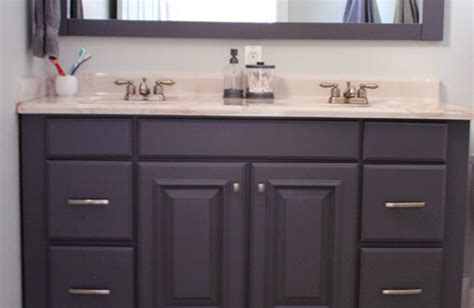 paint color ideas for bathroom vanity
