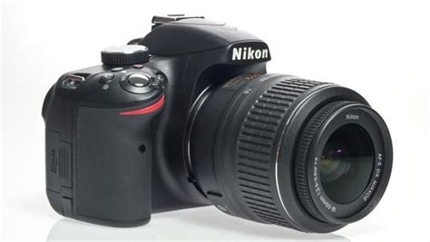 digital nikon d3200 nikon d3200 digital price from shopit in kenya
