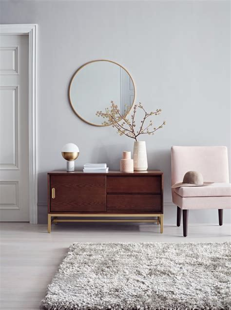 targets project 62 collection popsugar home