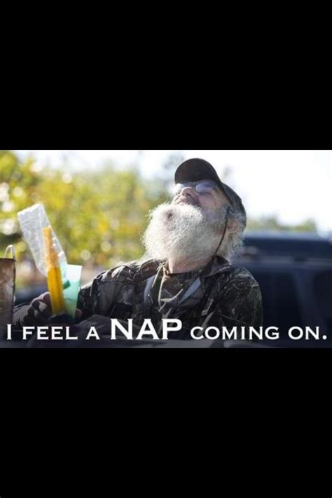 3150 best duckdynasty images on 149 best images about duck dynesty on pinterest willie