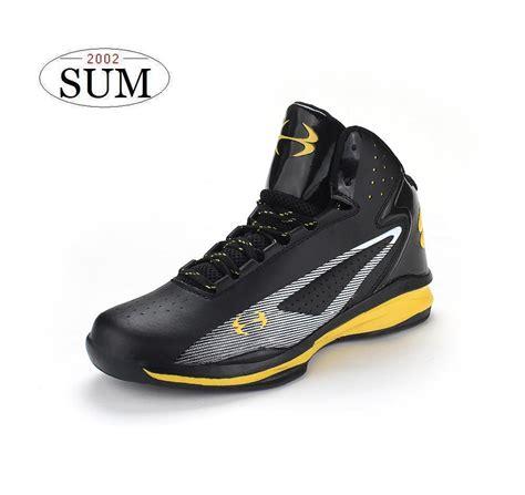 basketball shoe lace length basketball shoe lace length 28 images new lace up flat