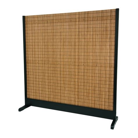 privacy screens room dividers ikea shop furniture 1 panel black indoor privacy