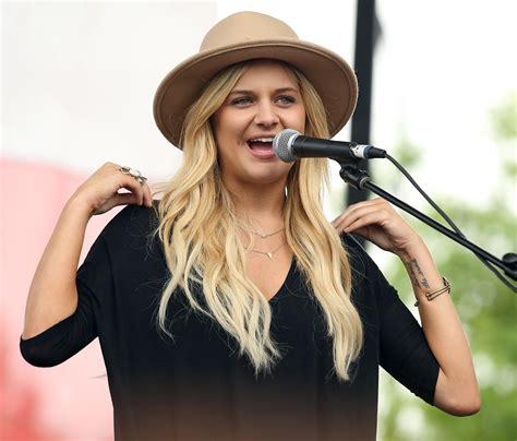 kelsea ballerini kelsea ballerini picture 8 acm party for a cause 2015