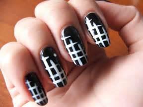 cool simple nail designs nail designs hair styles