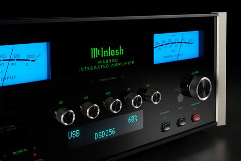 mcintosh announces   products  high