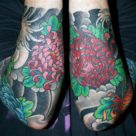 forearm half sleeve tattoo designs for men 100 forearm sleeve designs for manly ink ideas