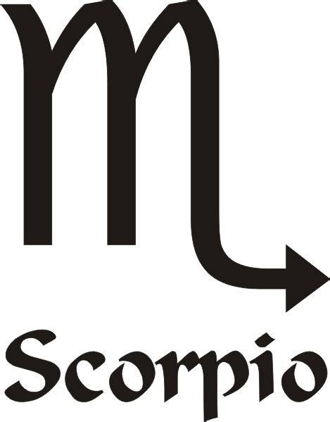 scorpio star sign mature milf