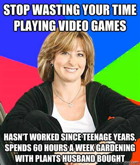 Pregnant Girl Meme - sheltered suburban mom memes quickmeme