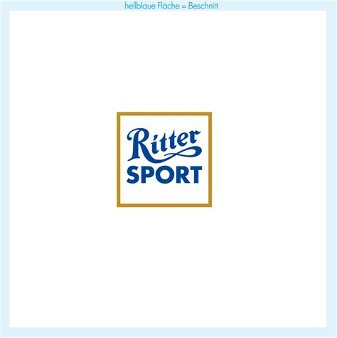 Gt Sport Aufkleber Selber Machen by Ritter Sport