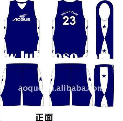 jersey design maker basketball basketball jersey maker website basketball jersey maker