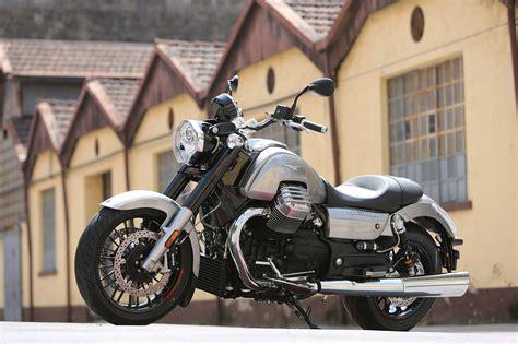 California Motorcycle Lawyer 1 by 2015 Moto Guzzi California 1400 Custom Review