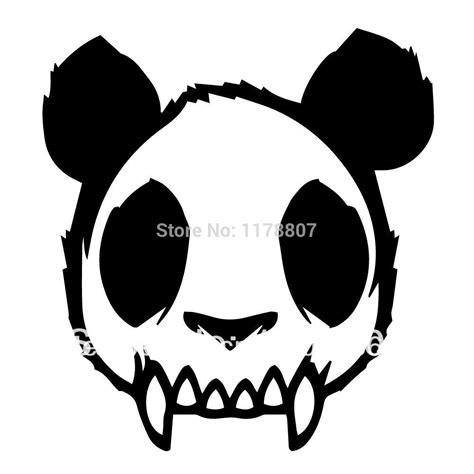 Evil Dead White Shirt Quality Distro get cheap evil panda aliexpress alibaba