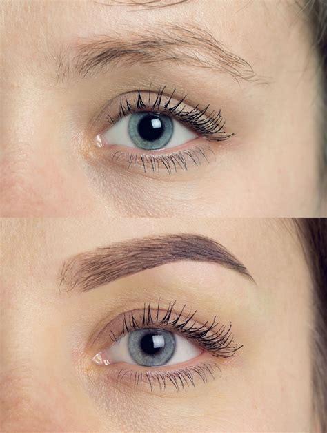 bella brows bella pelle body clinic