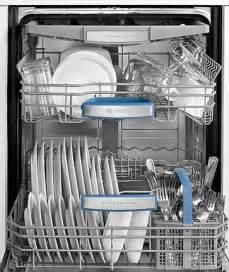 Kitchenaid Dishwasher Add Dish Appliance Repair San Diego 24 7 Same Day Repair