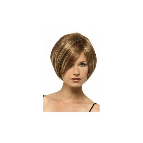 Hairstyle Wigs Human Hair by Human Hair Wigs Bob Hairstyle