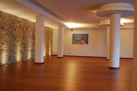 beleuchtung yogaraum f 252 r mehr leichtigkeit indigourlaub