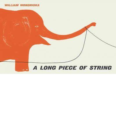 String Alphabet - 135 best images about textless picture books on