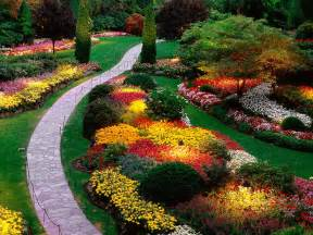 Most Beautiful Flower Garden Ignition Starts Garden Stills